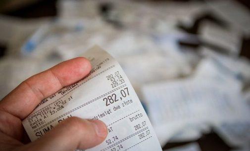 7 sprawdzonych sposobów na oszczędzanie pieniędzy