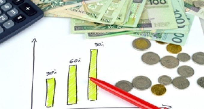 Jak gospodarka wpływa na zyski z lokat?