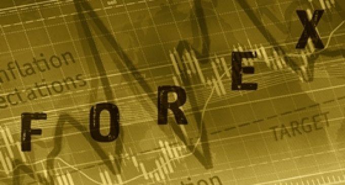 Dwie najbardziej znane analizy Forex