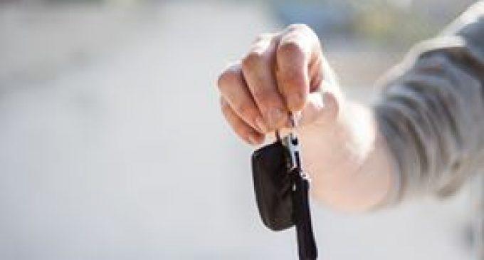 Autocasco – komu opłaca się wykupić ten rodzaj ubezpieczenia?