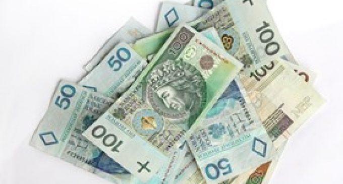 Konsekwencje braku spłaty pożyczki pozabankowej w terminie