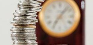 IKE – kiedy można ubiegać się o wypłatę oszczędności?