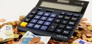 Ile można zarobić na koncie oszczędnościowym?