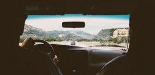 Ubezpieczenie AC – czy kierowcy mogą liczyć na zniżki? W jakich przypadkach?