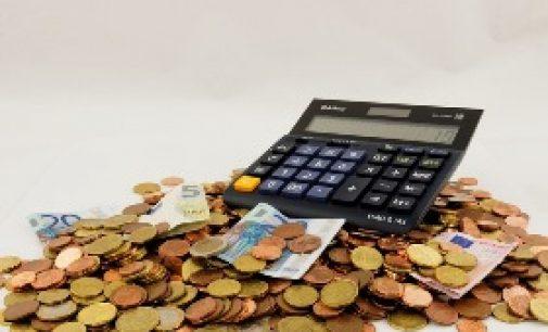 Jak bronić się przed spiralą zadłużenia?