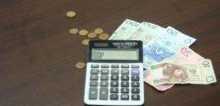 Kredyt hipoteczny w PKO BP – w ofercie pakietowej czy bez?