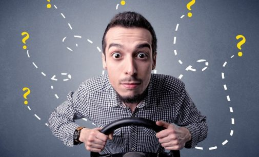 Darmowe porównywarki OC. Jak wybrać ubezpieczenie samochodu przez internet?